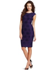 Dresses to Wear to a Wedding - French Connection Women's Luxury Lace Dress