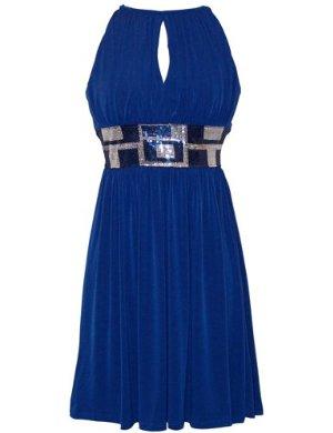 Vogue strapless sweetheart flat appliques empire waist bridal veil ewwd 139
